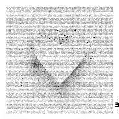 BEN WENDEL - High Heart cover