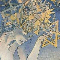 DANIEL ERDMANN - Daniel Erdmann - Samuel Rohrer : Ten Songs About Real Utopia cover
