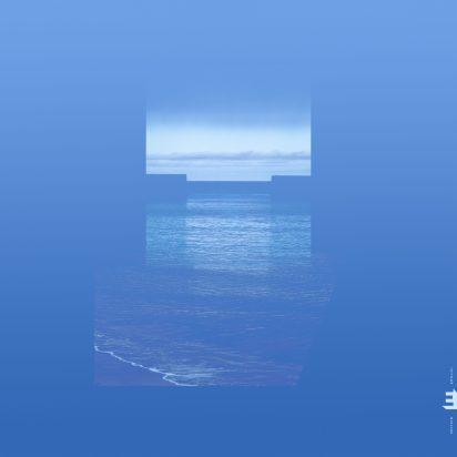 DANIEL HERSKEDAL - Harbour cover