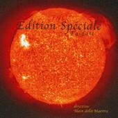 EDITION SPÉCIALE - Faidate cover