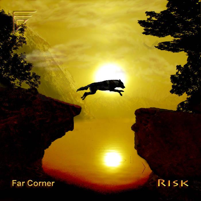 FAR CORNER - Risk cover