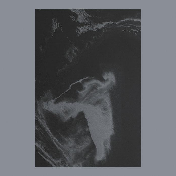 GIOVANNI DI DOMENICO - The Miracle cover