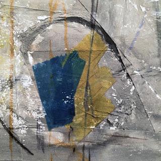 IVO PERELMAN - Ivo Perelman & Nate Wooley : Polarity cover