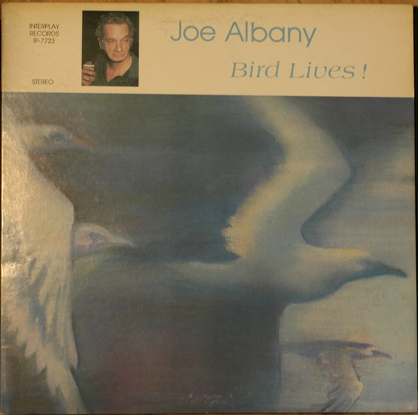 joe-albany-bird-lives-20140918134625.jpg