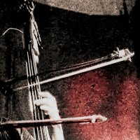 JOHN EDWARDS - Oslo Solo cover