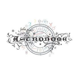 JOHN ZORN - Astronome (with Moonchild Trio) cover