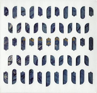 JOHN ZORN - Dreamachines cover