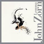 JOHN ZORN - Lemma cover