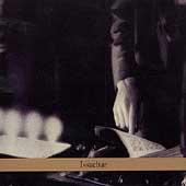 JOHN ZORN - The Circle Maker (Masada String Trio/Bar Kokhba Sextet) cover