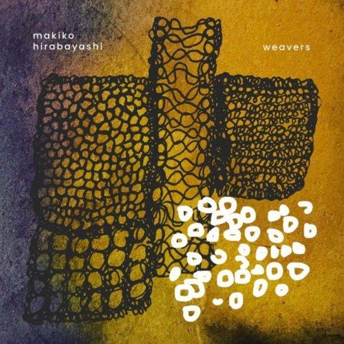 MAKIKO HIRABAYASHI - Weavers cover