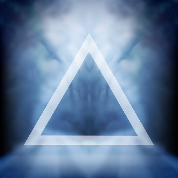 MARKUS REUTER - Winter Solstice EP cover