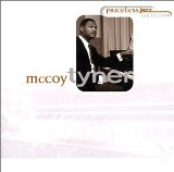 MCCOY TYNER - Jazz Collection cover