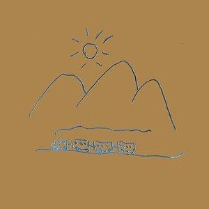 MILTON NASCIMENTO - Geraes cover