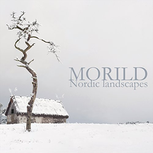 MORILD - Nordic landscapes cover
