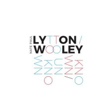 PAUL LYTTON - Paul Lytton, Nate Wooley : Known-Unknown cover