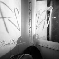 RAMIN PARTOVI - 27 Faces of a Broken Heart cover