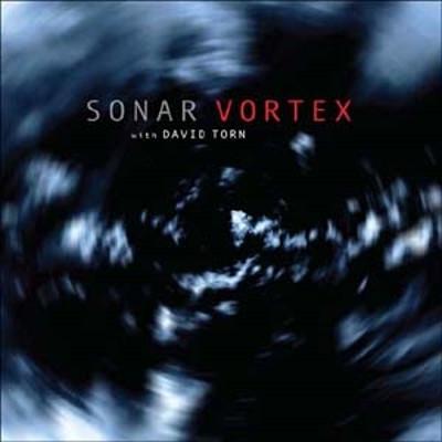 SONAR - Vortex cover