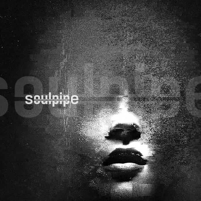 SOULPIPE - soulpipe cover