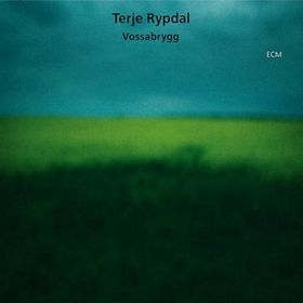 TERJE RYPDAL - Vossabrygg cover