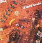 8 BOLD SOULS 8 Bold Souls album cover
