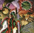 A TRIBE CALLED QUEST Beats, Rhymes And Life album cover