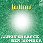 AARON SHRAGGE Hollow album cover