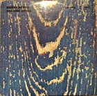 ABDULLAH IBRAHIM (DOLLAR BRAND) Ancient Africa album cover
