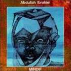 ABDULLAH IBRAHIM (DOLLAR BRAND) Mindif album cover
