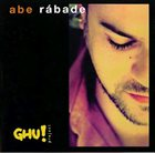 ABE RÁBADE GHU! Project Vol. 1 album cover