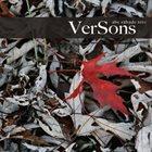 ABE RÁBADE VerSons album cover