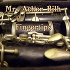 ACKER BILK Fingertips album cover
