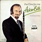 ACKER BILK The One For Me album cover