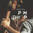 ADAM BEN EZRA Pin Drop album cover