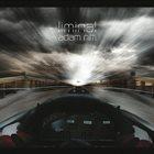 ADAM NITTI Liminal album cover