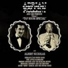 ADRIAN ROLLINI Tap Room Special album cover