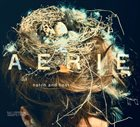 AERIE Hatch And Host album cover