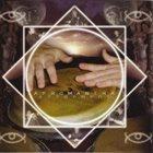 AFROMANTRA Alignment album cover