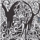 AGUSTÍ FERNÁNDEZ Agusti Fernandez & Marco Colonna : Desmadre album cover