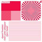 AGUSTÍ FERNÁNDEZ Agusti Fernandez & Niels Lyhne Lokkegaard & Bjorn Heeboll : Amaranth album cover