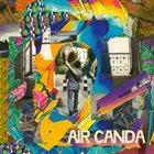 AIR CANDA Air Canda album cover