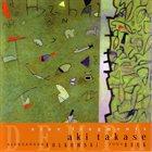 AKI TAKASE Dempa – Nine Fragments album cover