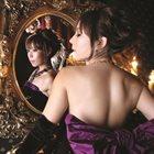 AKIKO Collage Tour at Osaka Blue Note album cover