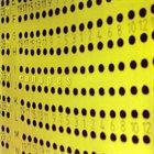 AKINETÓN RETARD 21 Canapés album cover