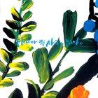 AKIRA JIMBO Flower album cover