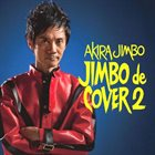AKIRA JIMBO Jimbo de Cover 2 album cover