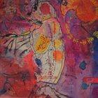 AKIRA SAKATA 微塵子空艇楽団中央アジアツアー(Flying Mijinko Band Central Asian Tour ) album cover