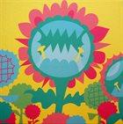 AKIRA SAKATA Himawari album cover