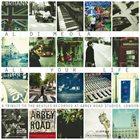 AL DI MEOLA All Your Life album cover