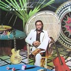 AL DI MEOLA Casino album cover