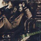 AL DI MEOLA Scenario album cover